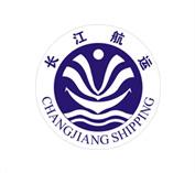 合肥長江航運